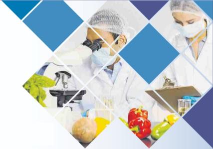 Las actividades del Centro para la Innovación en Alimentos