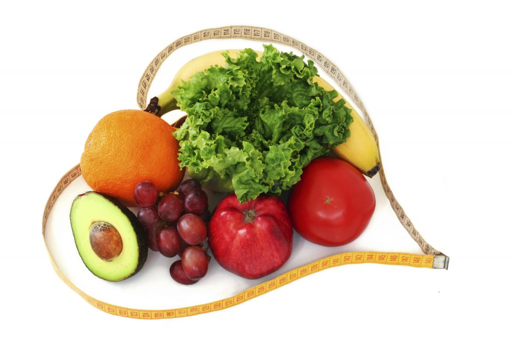 La dieta ayuda a mejorar el ánimo de pacientes con depresión