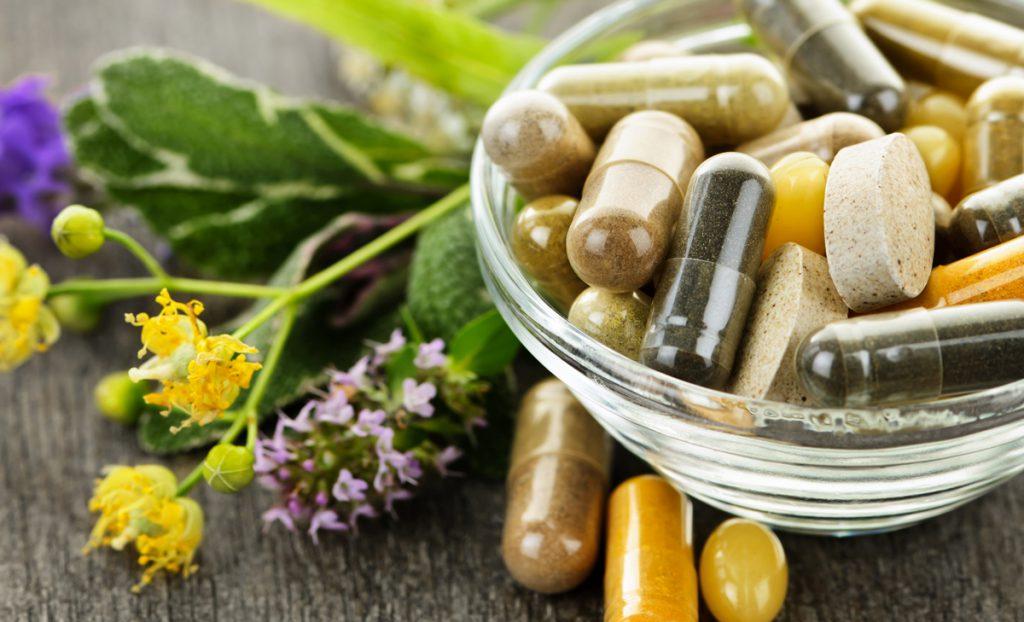 Nutriólogas: los suplementos alimenticios son menos saludables de lo que crees