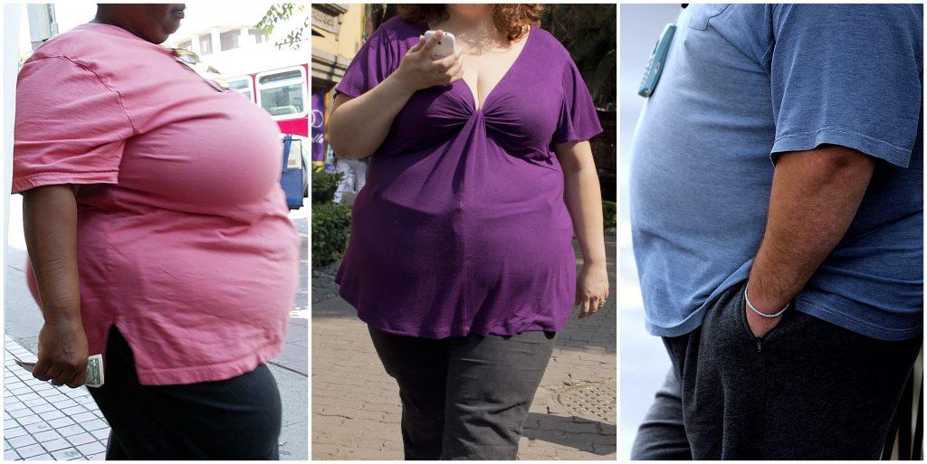El sobrepeso y la obesidad le cuestan US$ 500 millones al año a Chile
