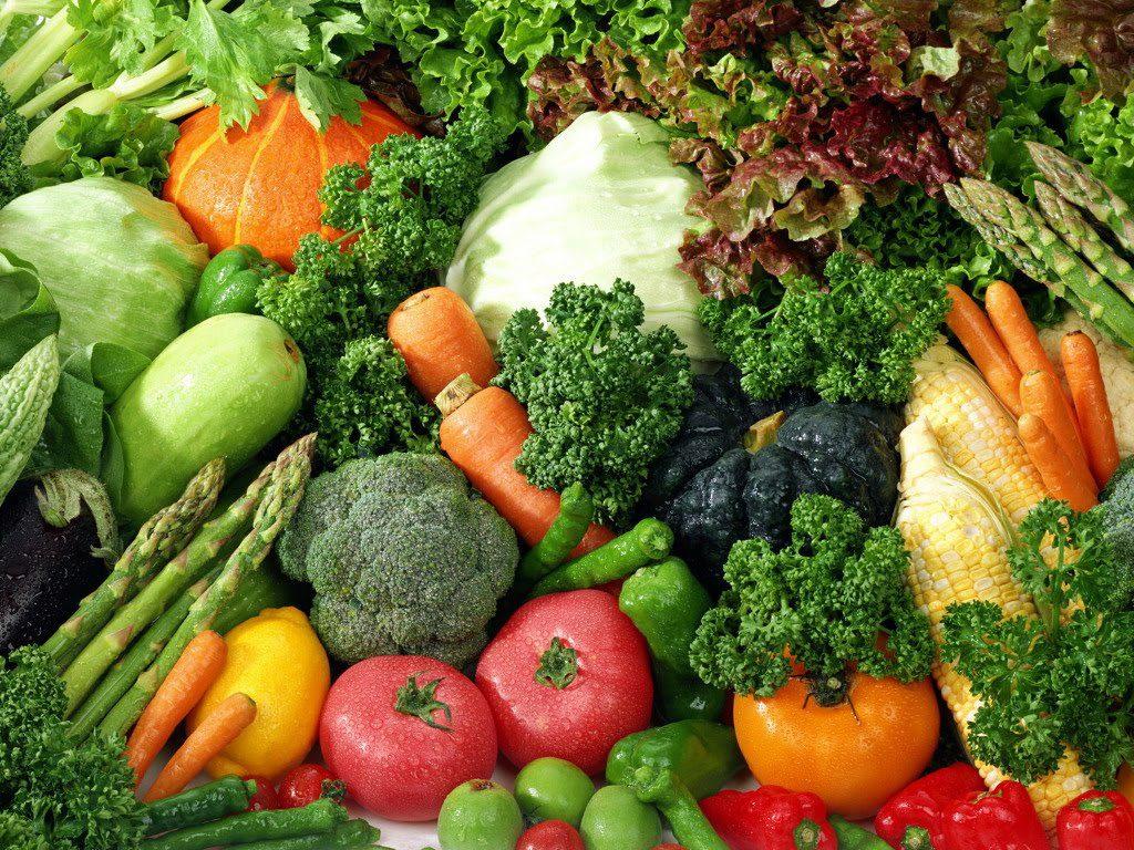 Empresas del rubro de los alimentos lideran en adhesiones de Acuerdos de Producción Limpia